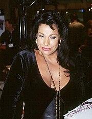 Vanessa Del Rio 00061222 crop.jpg
