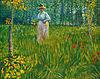 Vangogh femme-dans-un-jardin.jpg