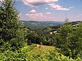 Varda - pogled sa puta za Valjevo - panoramio.jpg