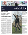Varsity Issue 827.png