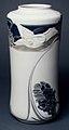 Vase MET ES5937.jpg