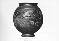 Vase from Walton Castle Cemetery 1885.png