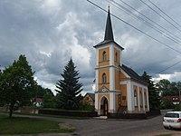 Vatín, kaple.jpg