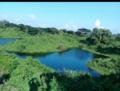 Vatiyari lake.png