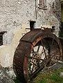 Vecchio mulino - panoramio (1).jpg