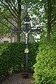 Veldkruis, Hoogstraat bij nr. 69 (Beringe).jpg