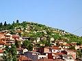 Veles, Macedonia (FYROM) - panoramio (17).jpg