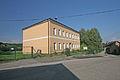 Velký Třebešov škola.JPG