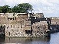 Vellore Fort, Tamil Nadu, India.jpg