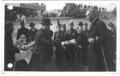 Velodrom - 1928.10.07 (27).tif