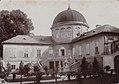 Veltrusy Castle (Duras).jpg