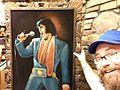 Velvet Elvis painting.jpg