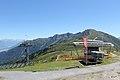 Venet - panoramio (13).jpg
