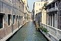 Veneza - 1985 (4138379948).jpg