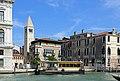 Venezia Campo San Samuele R01.jpg