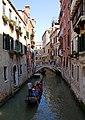 Venice 2 (7233872860).jpg