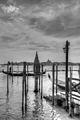 Venice Lagoon - Piazza San Marco, Italy - April 18, 2014.jpg