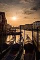 Venice awakes (20618763815).jpg