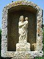 Venta de Baños - Monasterio de San Isidro de Dueñas (La Trapa) 5.jpg
