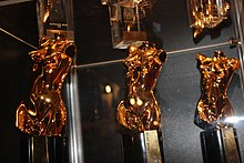 Venus Award Trophies.jpg