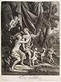 Venus and Adonis by John Smith.jpg