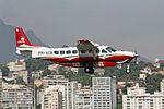 Vera Cruz Taxi Aereo Cessna 208B Grand Caravan Volpati-1.jpg