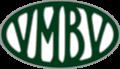 Verband Mitteldeutscher Ballspiel-Vereine.png