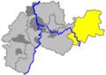 Verband Rhein-Neckar Odenwaldkreis.png
