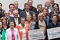 """Verleihung der Ehrenamtspreise """"KölnEngagiert 2012""""-8931.jpg"""