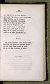 Vermischte Schriften 133.jpg