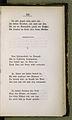 Vermischte Schriften 155.jpg