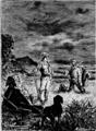Verne - La Maison à vapeur, Hetzel, 1906, Ill. page 139.png