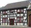 Vernich Trierer Straße 25 (01).jpg