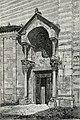 Verona porta laterale all abside del Duomo.jpg