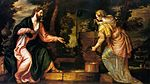 Veronese.Jesus and the Samaritan Woman01.jpg