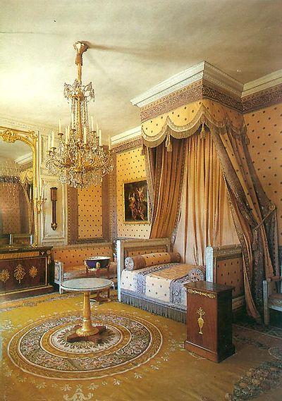 portail premier empire image du mois archives 02 wikip dia. Black Bedroom Furniture Sets. Home Design Ideas