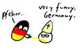 Very funny Germany.png