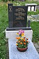 Veselí-evangelický-hřbitov-komplet2019-031.jpg