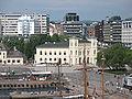 Vestbanen Oslo 2006-06-13 img02.jpg