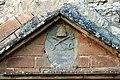 Vestignano, chiesa 02.jpg