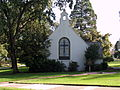 Veterans Home of California Chapel, CA 29, Yountville, CA 10-9-2011 3-34-59 PM.JPG