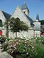 Veules-les-Roses05.jpg
