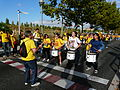 Via Catalana - després de la Via P1200487.jpg