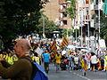Via Catalana P1200431.jpg