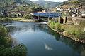 Viaducto de Los Peares.jpg