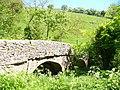 Viators Bridge - geograph.org.uk - 1339670.jpg