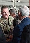 Vice President Pence Visit (34817371750).jpg