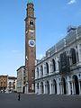 Vicenza 46 (8187023977).jpg