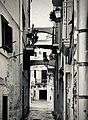 Vicolo nella città vecchia.jpg