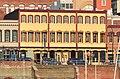 Victoria, BC - Rithet Building from Delta Victoria Ocean Pointe 01.jpg